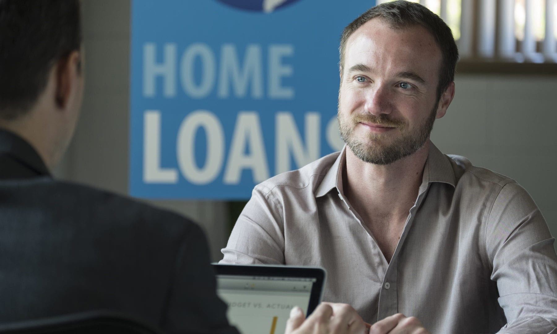 How to Get a Lower Interest Rate on Your Home Loan